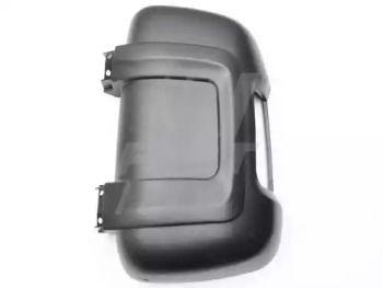 Лівий кожух бокового дзеркала FAST FT88807.