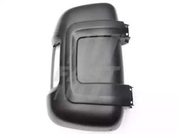 Правий кожух бокового дзеркала FAST FT88808.