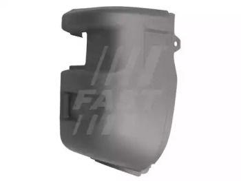 Задній бампер FAST FT91388.