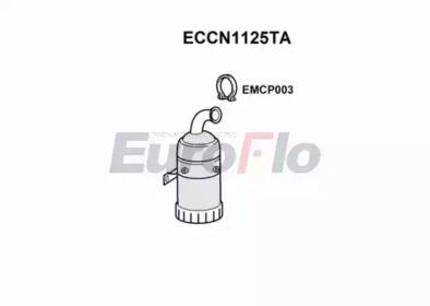 EUROFLO ECCN1125TA