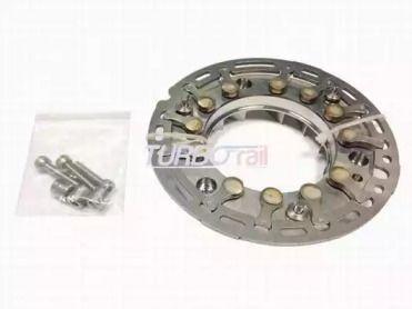 Монтажний комплект турбіни 'TURBORAIL 100-00348-600'.