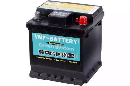 VMF 54018