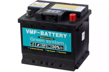 VMF 54459