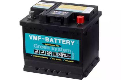 VMF 55054