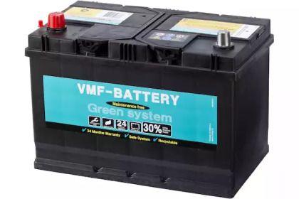 VMF 60033
