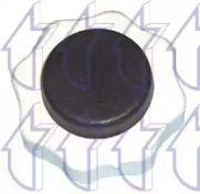 Крышка расширительного бачка на PEUGEOT 309 'TRICLO 315391'.