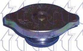Крышка расширительного бачка на Альфа Ромео 33 'TRICLO 318070'.