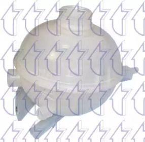 Расширительный бачок 'TRICLO 481579'.