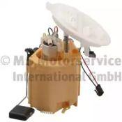 Електричний паливний насос на Мерседес W212 PIERBURG 7.02701.38.0.
