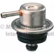 Регулятор давления топлива на SEAT TOLEDO 'PIERBURG 7.22017.52.0'.
