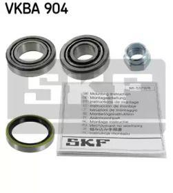 SKF VKBA 904