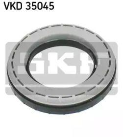Опорний підшипник 'SKF VKD 35045'.