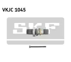SKF VKJC 1045
