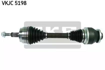 SKF VKJC 5198