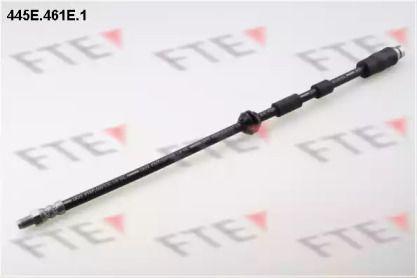 Тормозной шланг FTE 445E.461E.1.