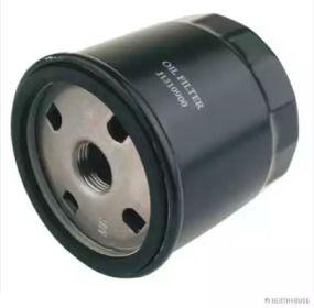 Масляный фильтр JAKOPARTS J1310900.