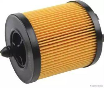 Масляный фильтр JAKOPARTS J1310910.