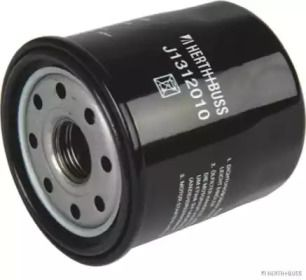 Масляный фильтр JAKOPARTS J1312010.