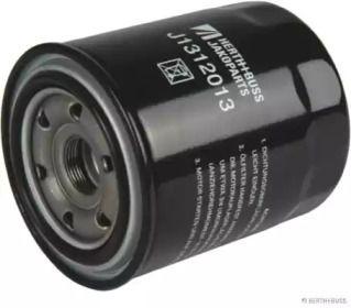 Масляный фильтр 'JAKOPARTS J1312013'.