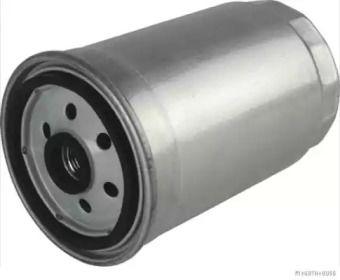 Топливный фильтр 'JAKOPARTS J1330519'.