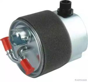 Топливный фильтр 'JAKOPARTS J1331051'.