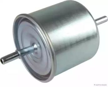 Паливний фільтр на Мазда Триб'ют 'JAKOPARTS J1333033'.
