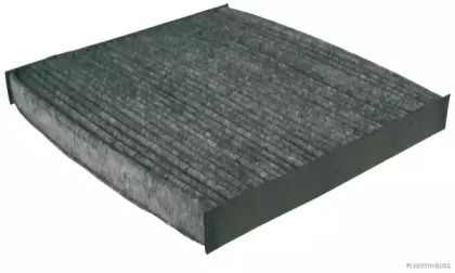 Вугільний фільтр салону на MAZDA CX-7 JAKOPARTS J1343010.