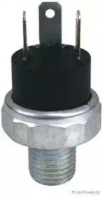 Датчик тиску масла JAKOPARTS J5610901.