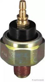 Датчик тиску масла JAKOPARTS J5611000.