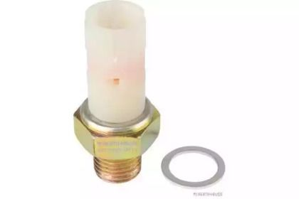 Датчик тиску масла JAKOPARTS J5611013.