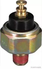 Датчик тиску масла JAKOPARTS J5612008.