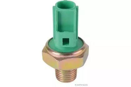 Датчик тиску масла на Мазда МХ5 JAKOPARTS J5613006.