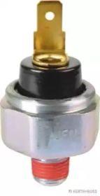 Датчик тиску масла на Мазда Кседос 6  JAKOPARTS J5614001.