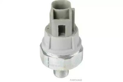 Датчик тиску масла JAKOPARTS J5614006.