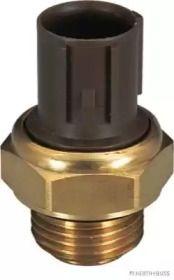 Датчик включення вентилятора JAKOPARTS J5654005.