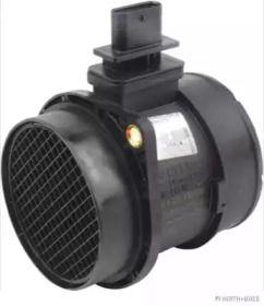 Регулятор потоку повітря JAKOPARTS J5680303.