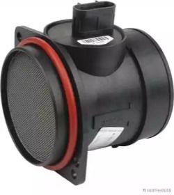 Регулятор потоку повітря JAKOPARTS J5680306.