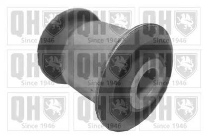 Сайлентблок важеля 'QUINTON HAZELL EMS8338'.