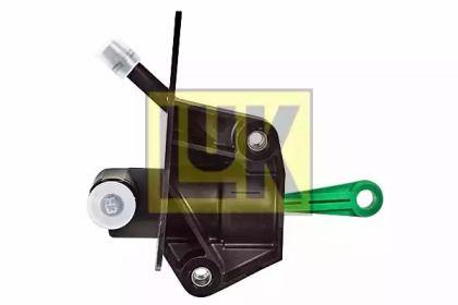 Головний циліндр зчеплення LUK 511 0001 10.