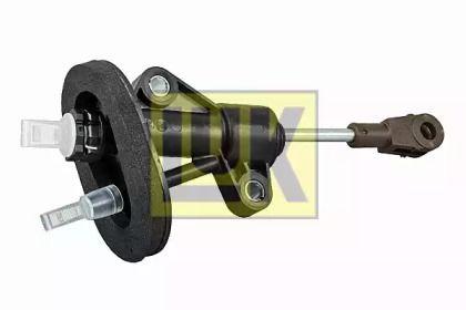 Головний циліндр зчеплення LUK 511 0627 10.
