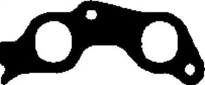 Прокладка випускного колектора 'GOETZE 31-026229-10'.