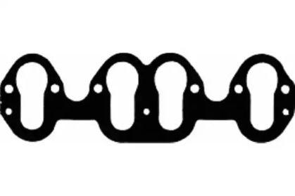 Прокладка впускного колектора 'GOETZE 31-026837-00'.