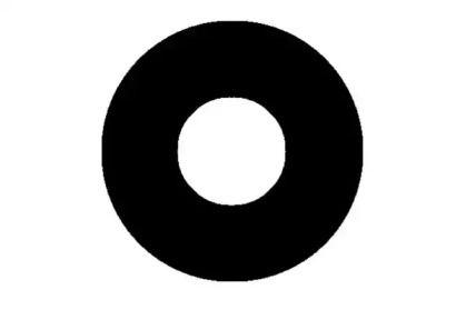 Прокладка болта клапанної кришки 'GOETZE 50-027906-00'.