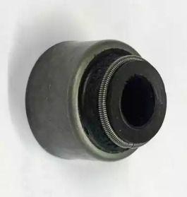 Маслосъемный колпачок 'GOETZE 50-304295-20'.