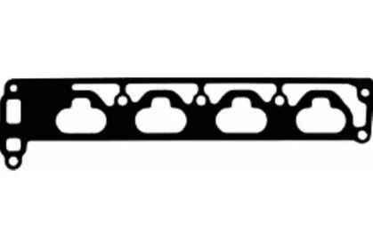Прокладка впускного колектора 'GOETZE 31-029039-00'.