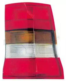 Задній правий ліхтар 'TYC 11-0373-11-2'.