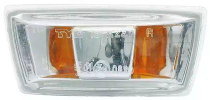 Покажчик повороту TYC 18-0232-01-2.