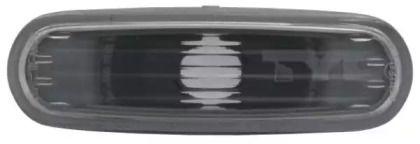 Покажчик повороту 'TYC 18-0531-01-2'.