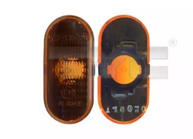 Покажчик повороту TYC 18-0663-01-2.
