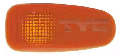 Покажчик повороту на Мерседес W210 TYC 18-3575-45-2.